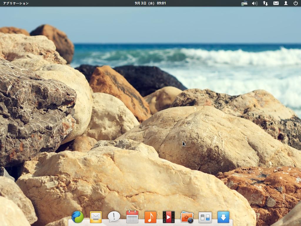 elementaryOS_desktop01