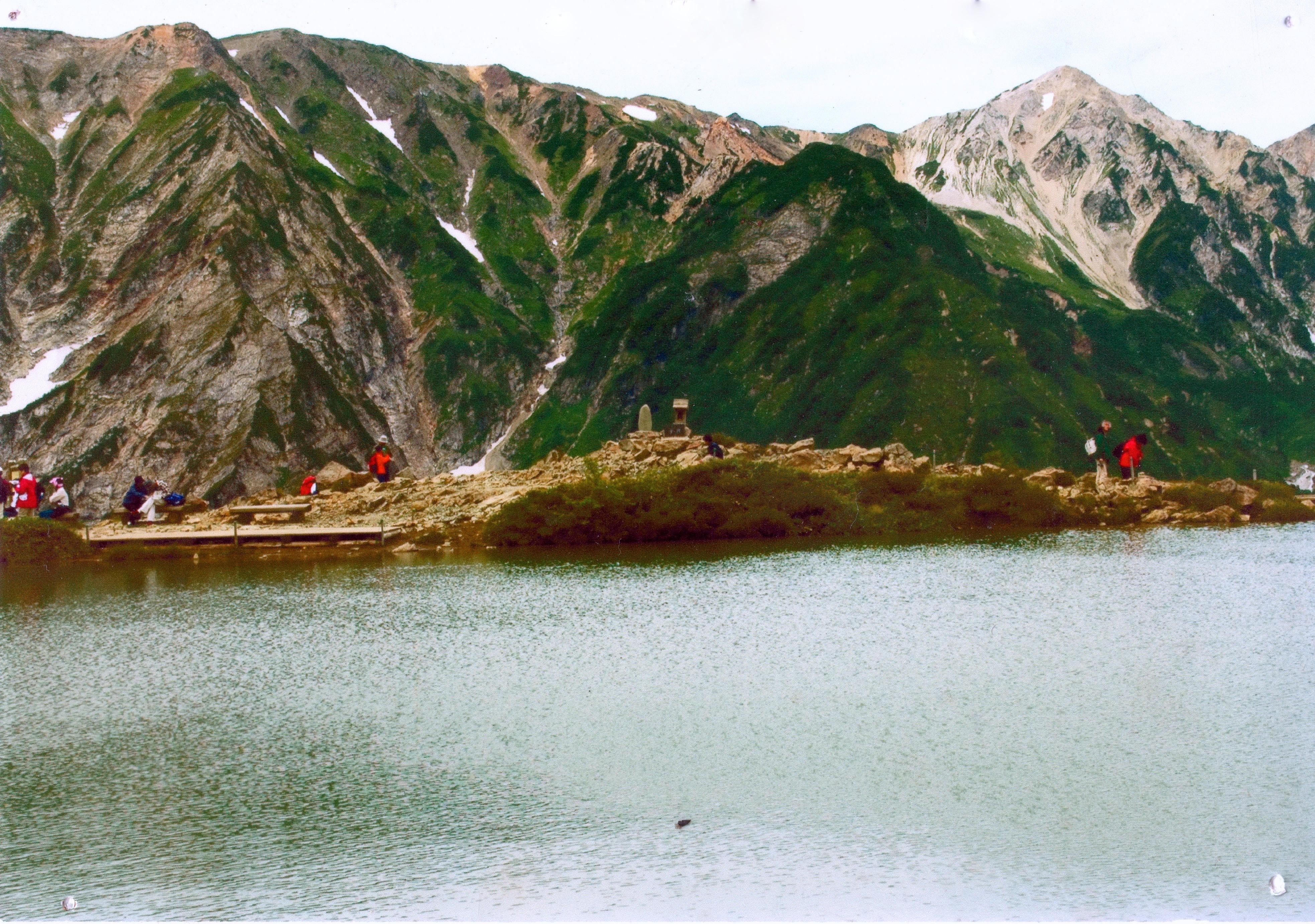 """日本の高い山ベスト10と特徴!""""山の日""""制定で山を知り楽しもう!"""