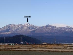 takahara8