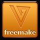 Freemake-icon