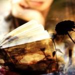 聞くことは信頼を得ること!聞くを実践する時に読む本ベスト3