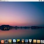 LinuxLive USB CreatorでLinux導入!簡単エコなインストールで決定!