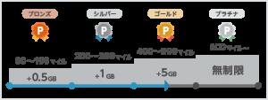 plan_image-03