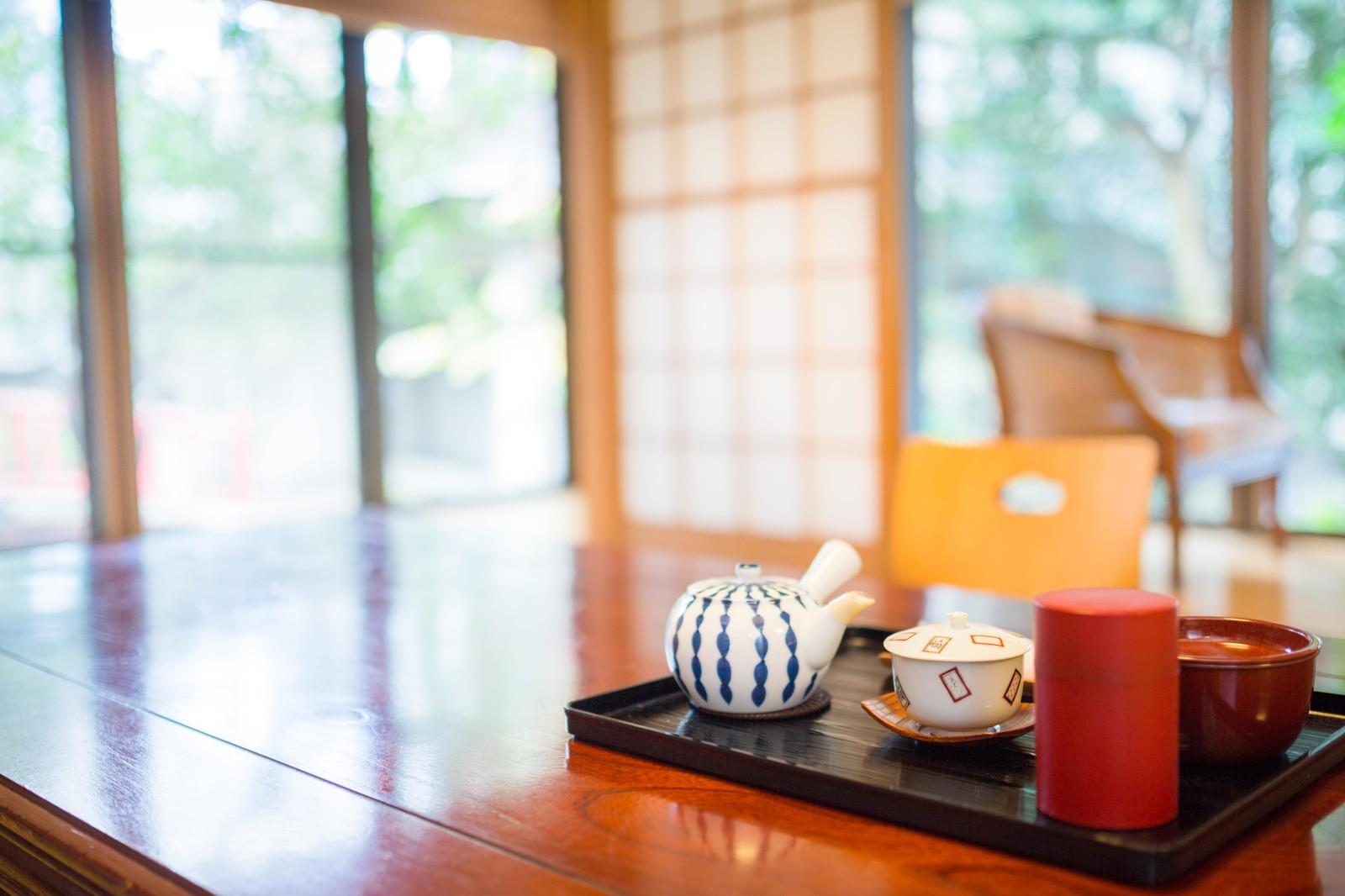 """""""絶景""""がホテル名?「絶景の館」は本当に絶景松島のホテルだった!"""