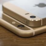 "iPhone 7発売も""実質無償""のiPhone 5sが気になる?"