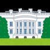 トランプ大統領当選を予測できていたベストコメンテーターは誰?