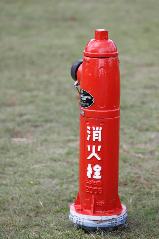 地元消防団はこれからもっと必要な存在になる!