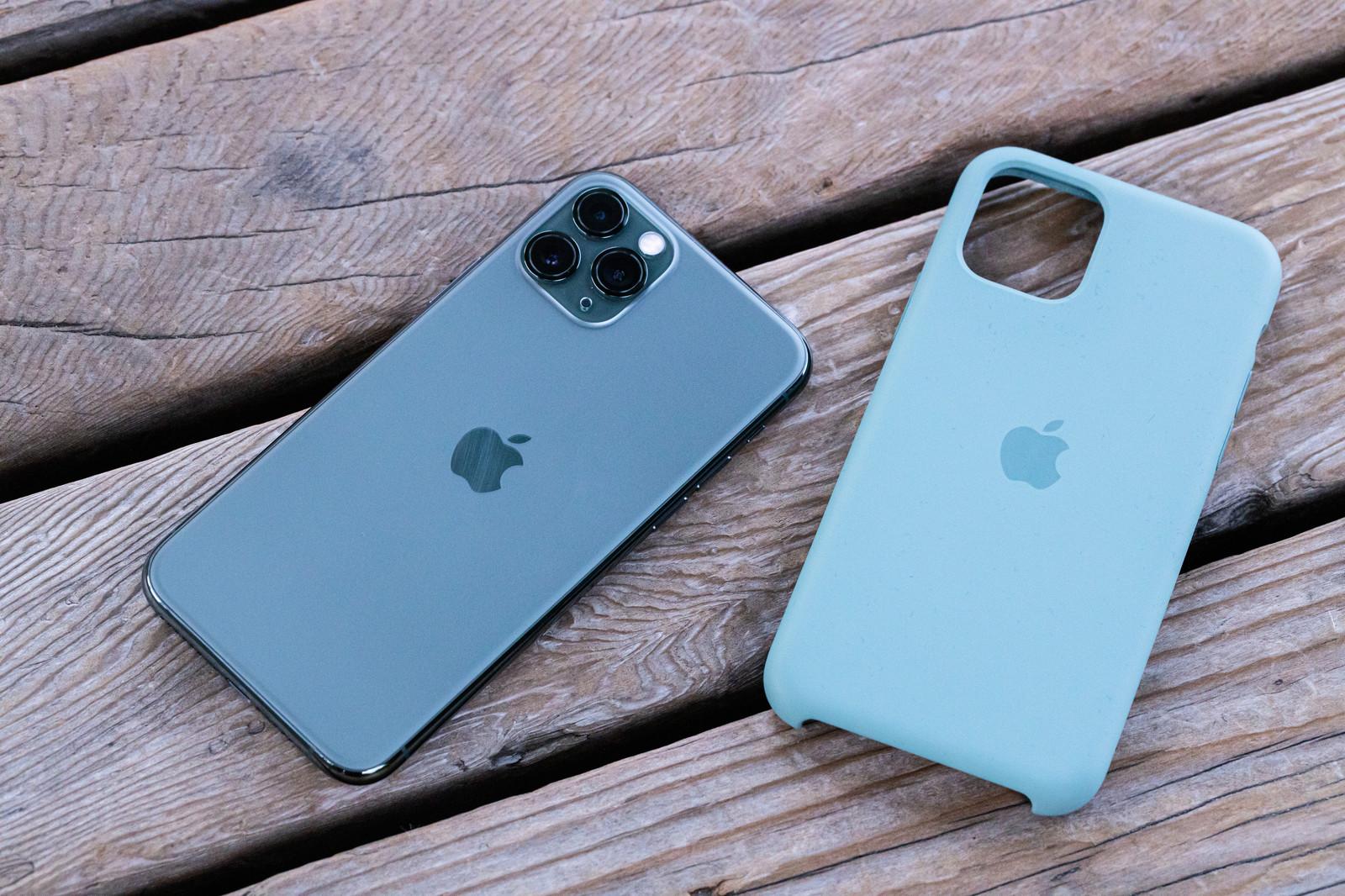 Redmi Note 9Sケース選びはデザイン・安全?Ringkeケースレビュー